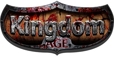 KingdomAge Logo